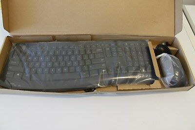 Microsoft Curved Keyboard and Mouse Combo Model: 1482, 1479