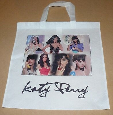 Katy Perry - Tote Bag