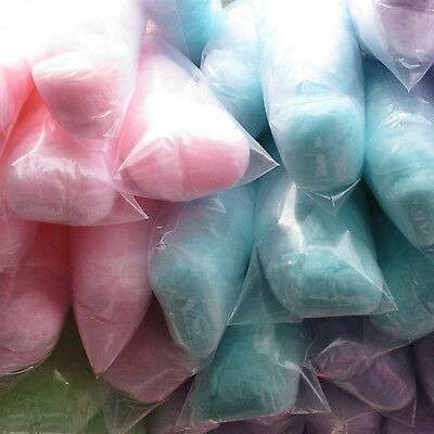 Candle Making Fragrance Oil COTTON CANDY - 30ml bottle
