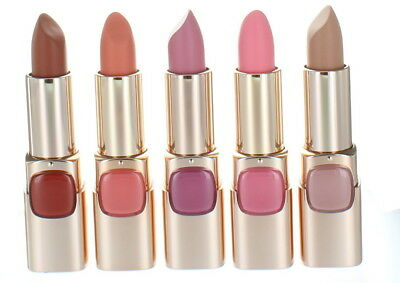 L'Oreal Collection Star Lipstick