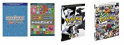 Guide pokemon strategy and pdf sapphire ruby