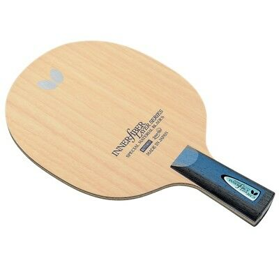 Butterfly Innerforce Layer ALC S CS Table Tennis Blade