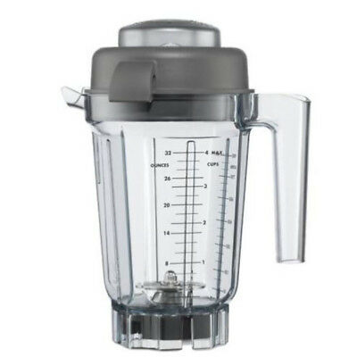 Vitamix 62947 Aerating Blender Container - 32 oz.