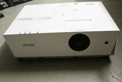 Original Epson EMP 6100 Beamer, Top Zustand!!!