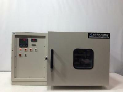Associated Environmental Systems BMA SD-302 Temperature Chamber