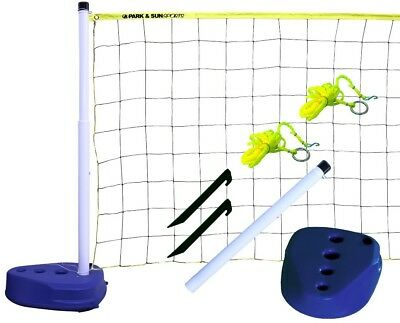 Park And Sun Sports Pool Volleyball Set