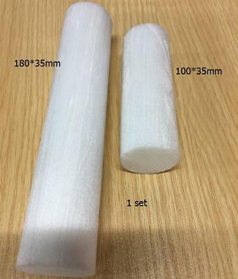 cotton filter for TUXING big oil/water separator 180*35mm 100*35mm 5 sets/lot