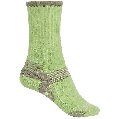 Bridgedale 29% Merino Wool Hiker Socks for Women