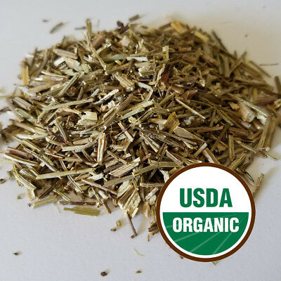 Blue Vervain - WILDCRAFTED (Verbena spp) - FREE SHIPPING - 1 oz to 1 lb