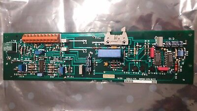 Slew Rate Board 93-11169 Mod 8 PCB