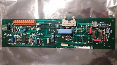 Slew Rate Board 93-11169 Mod 8