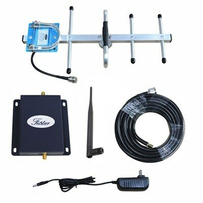 Cell Phone Amplifier Verizon 4G LTE Band 13 65dBi 700MHz FDD Signal Booster Kits
