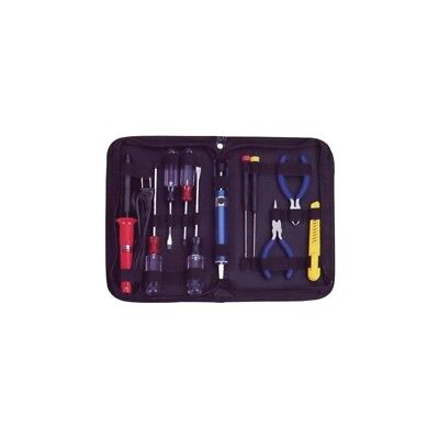 Electronic Tool Kit ZD 903