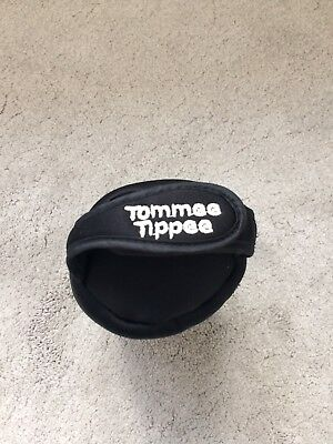 Tommee Tippee Travel Bottle Warmer