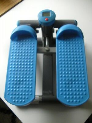 Kirsty Mini Stepper Kg-7580 Exercise Machine