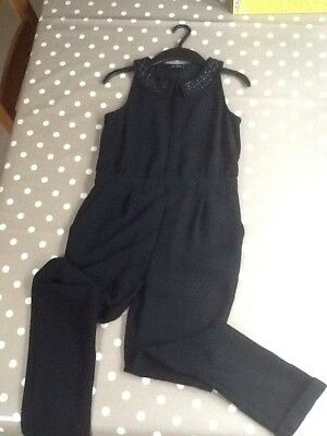 girls jumpsuit from next age 10 years