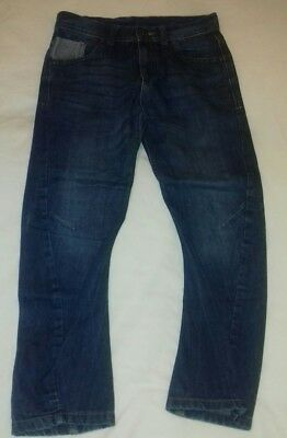 boys BHS jeans age 9-10 years
