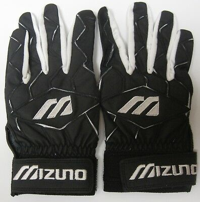 Mizuno FINCH PREMIER Women's Batting Gloves: Various Sizes and Colors