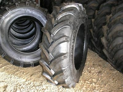 14.9-28 R1 New Tractor Tire 10 ply