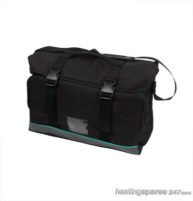Kane Large Carry Case 14102/2 - BNIB - Direct from Kane Approved Stockist
