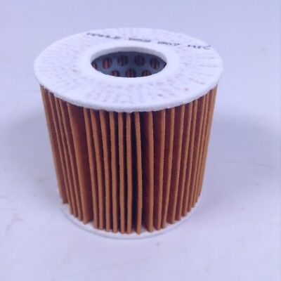 Mahle 852 507 Luft Filter Element 852507 MIC NMP