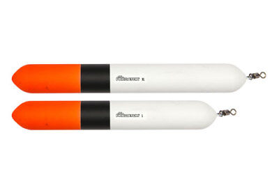 New Fox Rage Predator Pencil Float - Large Or X/large - Pike & Zander Fishing