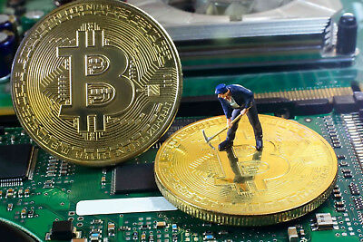 0.0005 Bitcoin BTC to your wallet, PayPal 2 BTC Great deal!!!