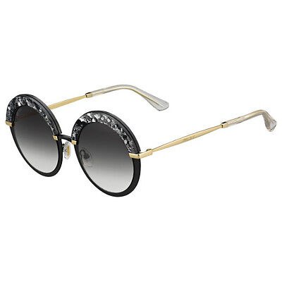 0f2d6960471 JIMMY CHOO - GOTHA Designer Sunglasses with Case (All Colours ...