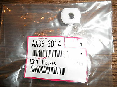 New Ricoh One-way Clutch AA08-3014 AA083014 Factory sealed box / Free shipping