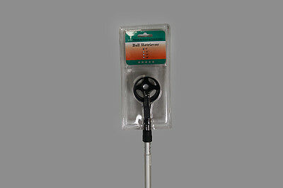 The Green Jacket 9Ft Golf Ball Retriever - NEW