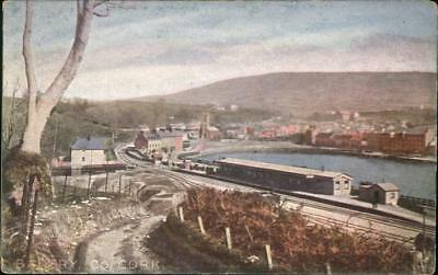 11250803 Bantry Cork  Bantry