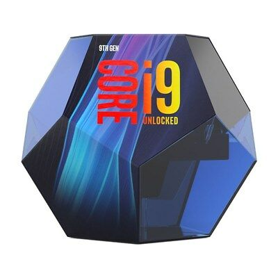 Intel 8Th Gen Core I7 8700K 6 Core 3.7Ghz Max 4.7Ghz Unlocked 1151 Cpu