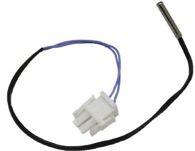 Dws100 Colged Dishwasher Plug In Ntc Temperature Sensor Probe & Lead Parts