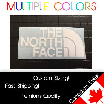 Assortment Of Multi Colored Custom Vinyl Die Cut Stickers