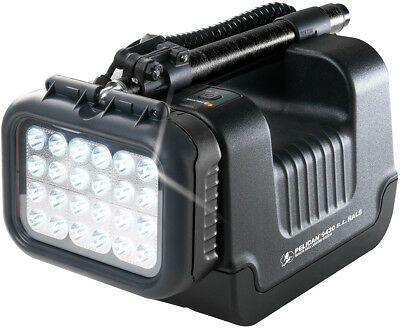 Pelican 9430SL RAL  Remote Area Lighting System - Portable