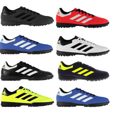 timeless design 250aa 95d31 adidas Goletto Chaussures de football gazon synthétique hommes TF at Astro  Turf
