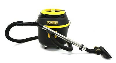 Pullman PC4.0 Commercial Vacuum with Accessories