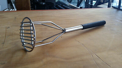 Commercial Food Masher