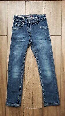 Esprit kids jeans size 8 years