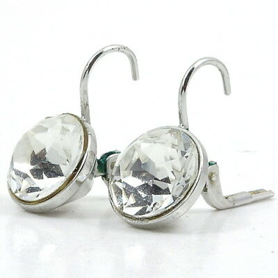 4f6df8242d53c BELLA V MINI Pierced Earrings 5292855 - $52.00 | PicClick