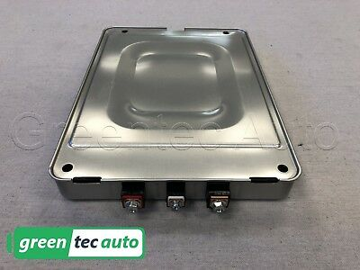 2012 Nissan Leaf Battery Module 7.6V TESTED!! 50AH FREE BusBar