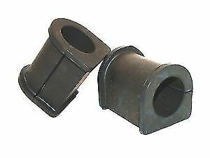 Land Rover Discovery 2 Front Anti Roll Bar Bushes Pair RBX10169