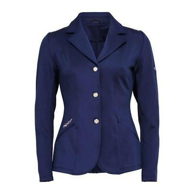 Montar Ladies Competition Jacket