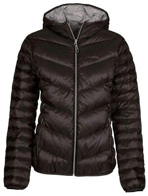 Equiline Maudy Ladies Down Jacket