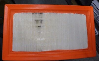 Generac 0J8478S Air Filter Element *** Free Same Day Shipping In The Usa ***