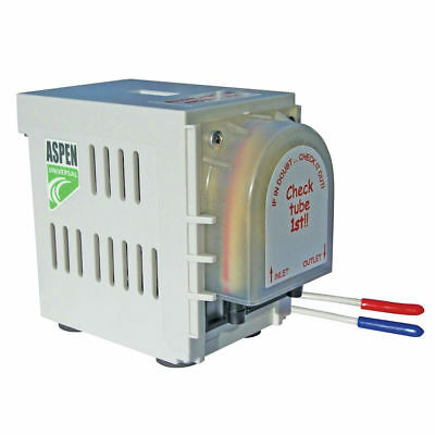 Aspen Universal Peristaltic Condensate Pump FP2082/2 For Air Conditioning