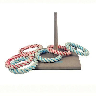 NEW Verao Quoits   from Rebel Sport