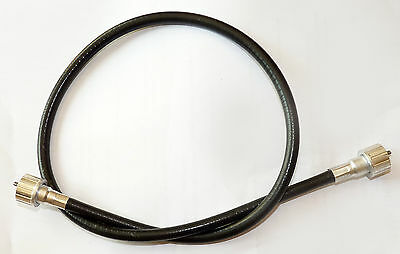 YAMAHA TZR125 TACHO CABLE Made In japan 1987 TO 1992