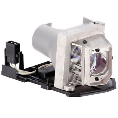 Dell Replacement Lamp