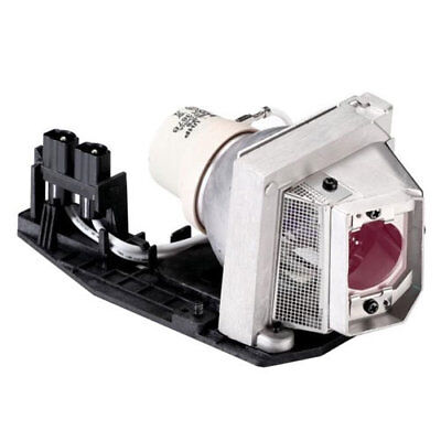 Dell 1510X / 1610HD Replacement Lamp